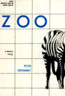 Affiche Zoo