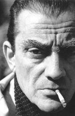 Photo Luchino Visconti
