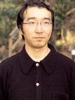 Photo Yoshihiro Togashi