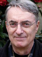 Photo François Bourgeon