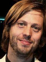 Photo Felix van Groeningen