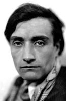 Photo Antonin Artaud