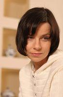 Photo Agata Kulesza