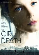 Affiche The Girl and Death