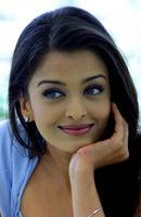 Coup de foudre bollywood film 2004 senscritique - Aishwarya rai coup de foudre a bollywood ...