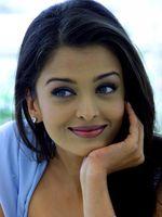 Photo Aishwarya Rai