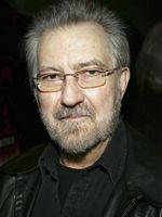 Photo Tobe Hooper