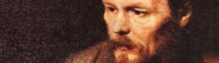 Cover Nietzsche, René Girard et les écrivains de l'humanité (Transcendance, quand tu nous tiens!)