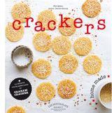 Couverture Crackers maison