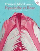 Couverture Hyacinthe et Rose