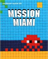 Couverture Mission Miami