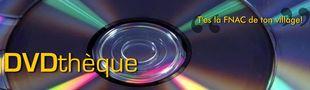 Cover DVDthèque