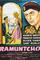 Affiche Ramuntcho