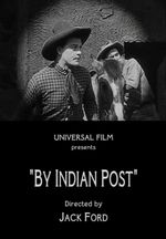 Affiche By Indian Post