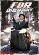 Affiche FDR: American Badass!