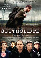 Affiche Southcliffe