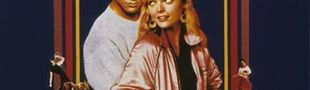 Affiche Grease 2