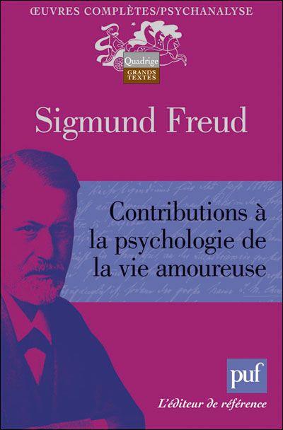 Contributions la psychologie de la vie amoureuse - Coup de foudre psychologie ...