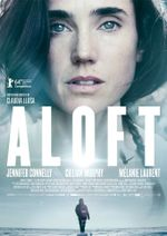 Affiche Aloft