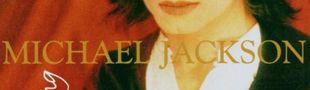 """Illustration """"Blood On The Dance Floor"""" de Michael Jackson : ma version de l'album"""