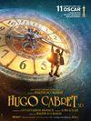 Affiche Hugo Cabret