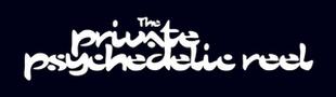 Illustration Les vrais descendants des BEATLES (les meilleures chansons des Beatles non composées par les Beatles)
