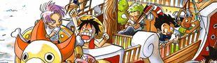 Cover Manga - Animation ( Vus )