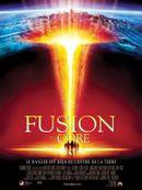 Affiche Fusion