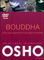 Couverture Bouddha : sa vie, ses enseignements et leur impact sur l'humanité
