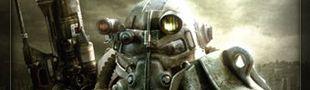 Illustration Top jeux vidéo de 2013