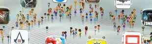 Cover [Guide d'achat] Wii / Wii U