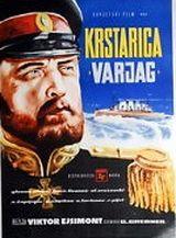 Affiche Le croiseur Variague