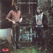 Pochette Tennent & Morrison