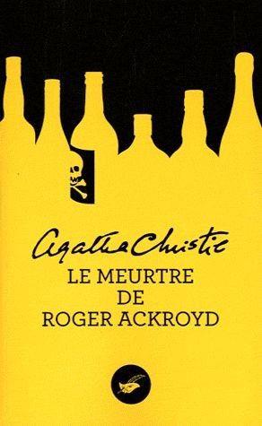 LE MEURTRE DE ROGER ACKROYD de Agatha Christie Le_Meurtre_de_Roger_Ackroyd