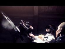 Video de Wolfenstein: The New Order