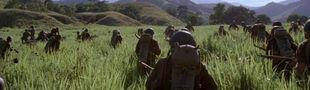Cover Mon Top 10 des Films de Guerre