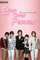 Illustration Les meilleurs dramas coréens