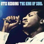 Pochette The King of Soul