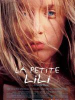 Affiche La Petite Lili