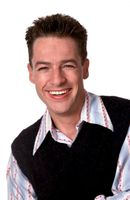 Photo French Stewart