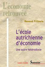 L_ecole_autrichienne_d_economie_Une_autr