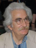 Photo Paolo Eleuteri Serpieri