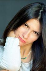 Photo Elisa