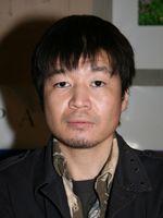 Photo Yoshitoshi Abe