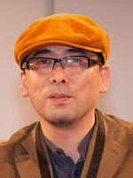 Photo Tensai Okamura