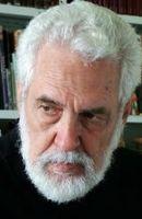 Photo Waldemar José Solha