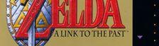 Illustration Rentrez pas à pas dans la légende de Zelda : un périple entre deux mondes !