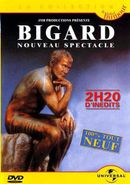 Affiche Bigard 100% tout neuf