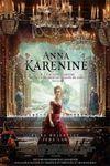 Affiche Anna Karénine