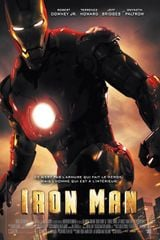 Le top films de la Marvel - Page 3 Iron_Man